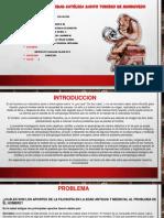 USAT - UNIVERSIDAD CATÓLICA SANTO TORIBIO DE MOGROVEJO.pptx