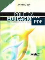 06 Ney Cap IV O-projeto-educacional-brasileiro 170 0