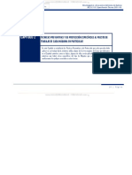 Manual Tecnicas Preventivas Proteccion Operador Retro Excavadora Cargador Revision Inspeccion Operacion Estacionamiento