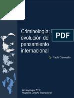Etiologia Criminal.pdf
