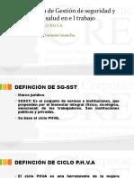 sgss-t unidad 1.pptx