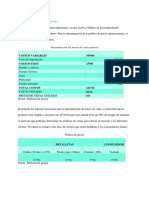 Sa01!06!19_Fijación y Política de Precios_practica