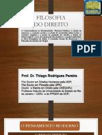 Apresentação Filosofia do Direito - Hobbes e o Contratualismo.pdf