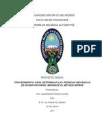 PG-1953-Pacheco Foronda, David Marcelo.pdf