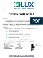 Oferta p-u compresor ZF40K4E-TWD-551.pdf