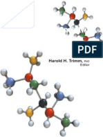 [Harold H Trimm] Inorganic Chemistry Reactions (Book4you.org)