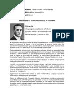 Resumen teoría sociocultural dd Vigotsky.docx