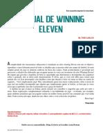 Tutorial - Winning Eleven Passo-a-Passo.pdf
