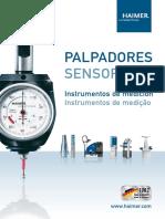 Catalogo_de_Instrumentos_de_medicion.pdf