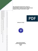 2013apa.pdf
