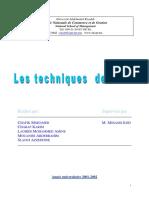 audit2.docx