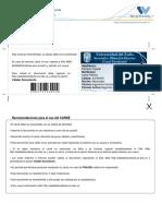 carnet-Segundo_del_2018-23738505.pdf