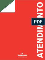 Fil 0002-Atendimento (Versão 2016) VENDAS