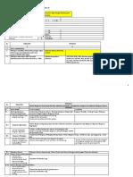 Lamp DATA _ Form DLI 8_Rehabilitasi Infrastruktur Irigasi_181105