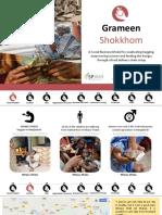 Grameen Shokkhom