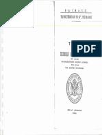 ΤΥΠΙΚΑ ΤΩΝ ΤΕΚΤΟΝΙΚΩΝ ΤΕΛΕΤΩΝ.pdf