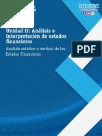 Tema 1 - Análisis estático o vertical de los Estados Financieros.pdf