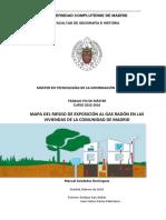 TFM_MTIG_MSD_MAPA_RADON.pdf