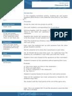 Classroom Quiz.pdf