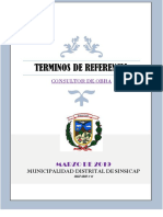 TDR  CONSULTOR - EXP TEC POSTA DE SALUD OSCOL.docx