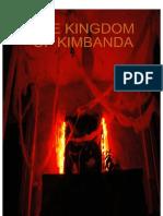 The Kingdom of Kimbanda.pdf