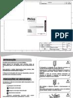 2301979362.pdf