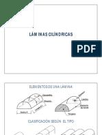 tensiones bovedas.pdf