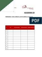 Copia de Academía de Picking - 8va y 9na promoción.xlsx