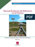 Manual de Marcos de Referencia FIG