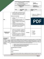 LENGUA CASTELLANA PERIODO 1 UNIDAD 2 CLASES NARRATIVAS.pdf