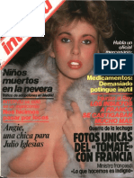 Interviu 0299 3 Febrero 1982