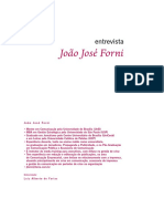 Entrevista FORNI.pdf