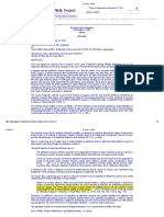 Hidalgo Enterprises v Balandan - attractive nuisance.pdf
