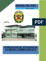 APRE-SITUA-REGPOL-TUM 19.pdf