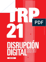Disrupción digital