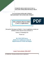 mdf_sarr.pdf