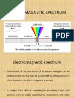 Lecture3electromagneticspectrum 150106045802 Conversion Gate02 (2)