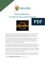 Mantra+Meditation+-+LiveAndDare.com