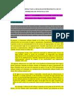 MODELO DE REALIDAD PROBLEMATICA.docx