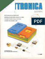103 Nuova Elettronica