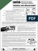 288122540-Tramites-de-Divorcio-de-Nicaragua.pdf