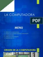 Clase_de_Computacion-Basica.pptx
