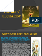 The Holy Eucharist.pptx