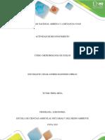 Actividad de reconocimiento Microbiologia de suelos.docx