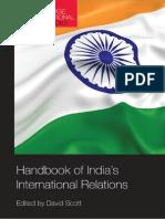 India's International Relations(David_Scott)[iasmaterials.com].pdf