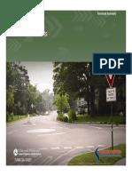 Mini Roundabout.pdf