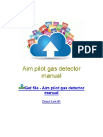 aim-pilot-gas-detector-manual.pdf
