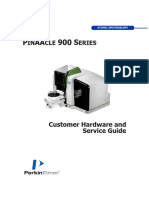 09931201A PinAAcle 900 Series Customer Hardware and Service Guide.pdf