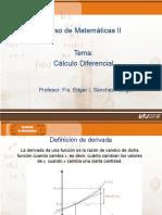 Derivada22