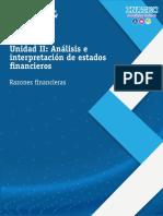 Tema 3 - Razones financieras.pdf